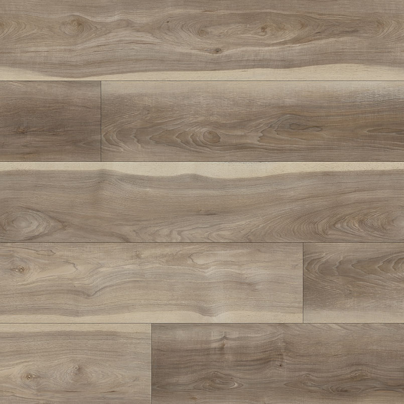 EVERLIFE LUXURY VINYL TILE (LVT), RIGIDCORE, Tiles and Flooring msi-tiles-flooring-andover-highcliffe-greige-VTRHIGGRE7X48-5MM-20MIL
