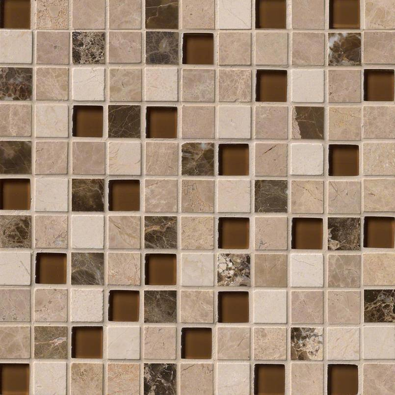 DECORATIVE MOSAICS, Tiles and Flooring msi-tiles-flooring-ibiza-blend-SMOT-SGLS-IB-8MM
