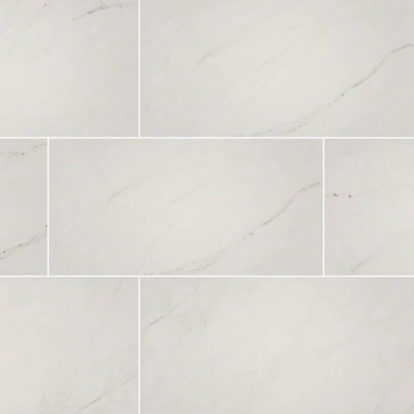 PORCELAIN FLOOR TILES, Tiles and Flooring msi-tiles-flooring-aria-ice-12x24-NARICE1224P
