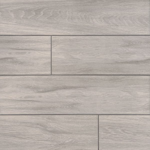 PORCELAIN FLOOR TILES, Tiles and Flooring msi-tiles-flooring-balboa-ice-NBALICE6X24