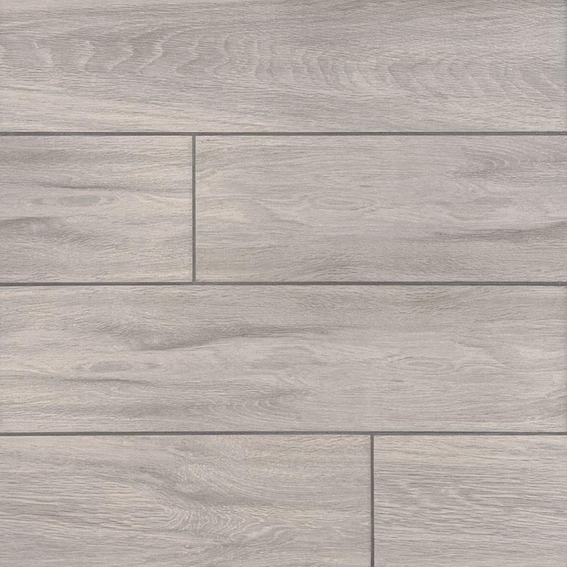 PORCELAIN FLOOR TILES, Tiles and Flooring msi-tiles-flooring-balboa-ice-NBALICE6X24