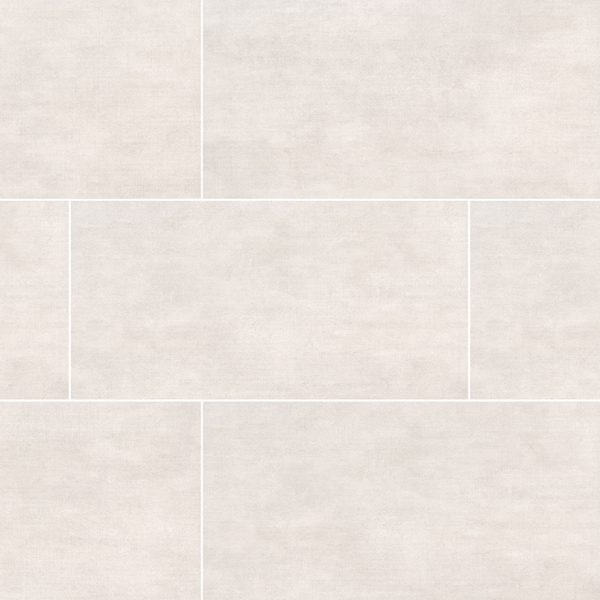 PORCELAIN FLOOR TILES, Tiles and Flooring msi-tiles-flooring-gridscale-ice-3x18-bull-nose-NGRICE3X18BN-R