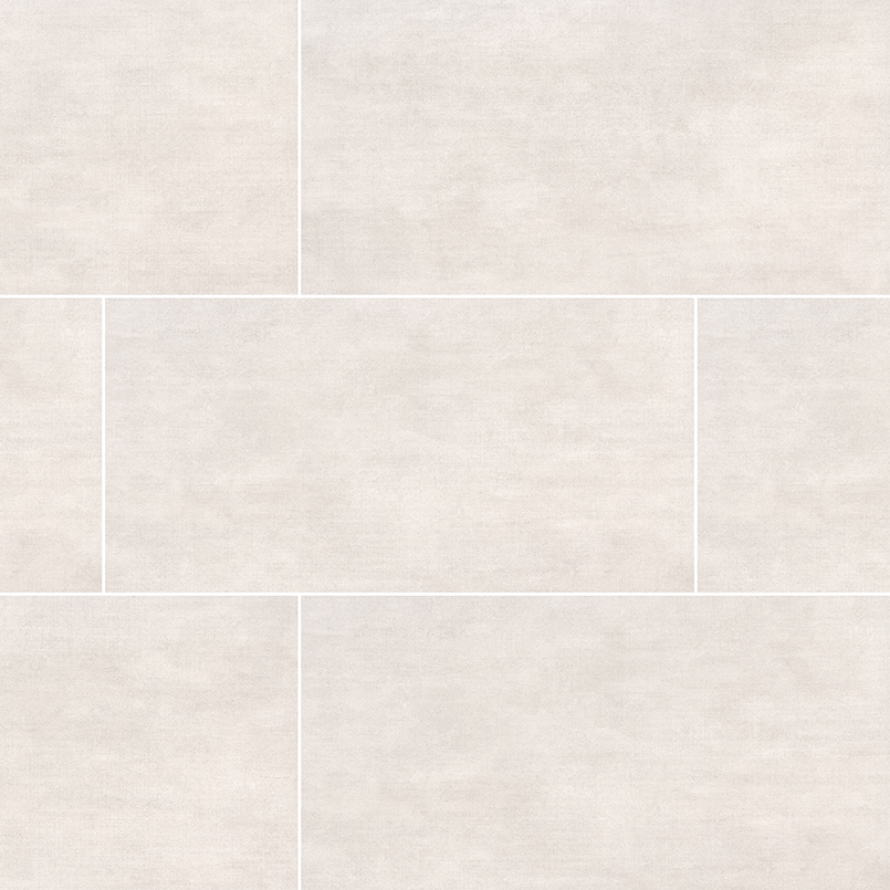 PORCELAIN FLOOR TILES, Tiles and Flooring msi-tiles-flooring-gridscale-ice-12x24-NGRICE1224
