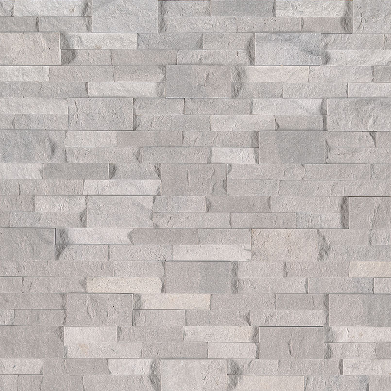 STACKED STONE – ROCKMOUNT, Tiles and Flooring tiles-and-flooring-iceland-gray-6x24-panel-LPNLTICEGRY624