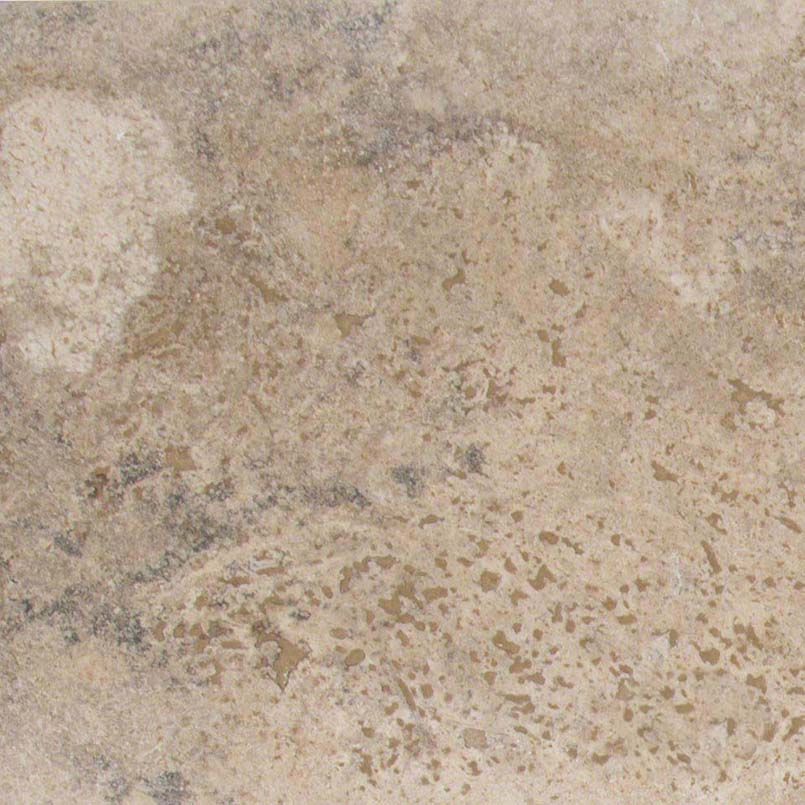 NATURAL STONE TRAVERTINE COLLECTIONS, Tiles and Flooring msi-tiles-flooring-inca-blend-12x24-CINCABLEND1224H