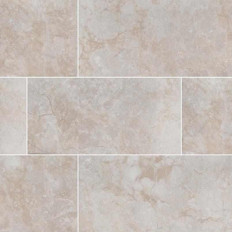 PORCELAIN FLOOR TILES, Tiles and Flooring msi-tiles-flooring-ansello-ivory-12x24-NANSIVO1224