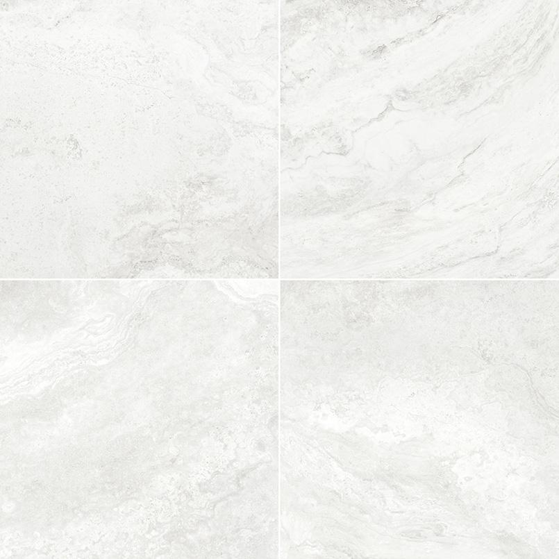 PORCELAIN FLOOR TILES, Tiles and Flooring msi-tiles-flooring-antico-ivory-NANTIVO3636
