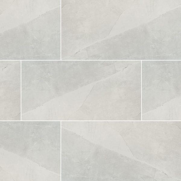PORCELAIN FLOOR TILES, Tiles and Flooring msi-tiles-flooring-sande-ivory-3x18-bull-nose-NSANIVO3X18BNP