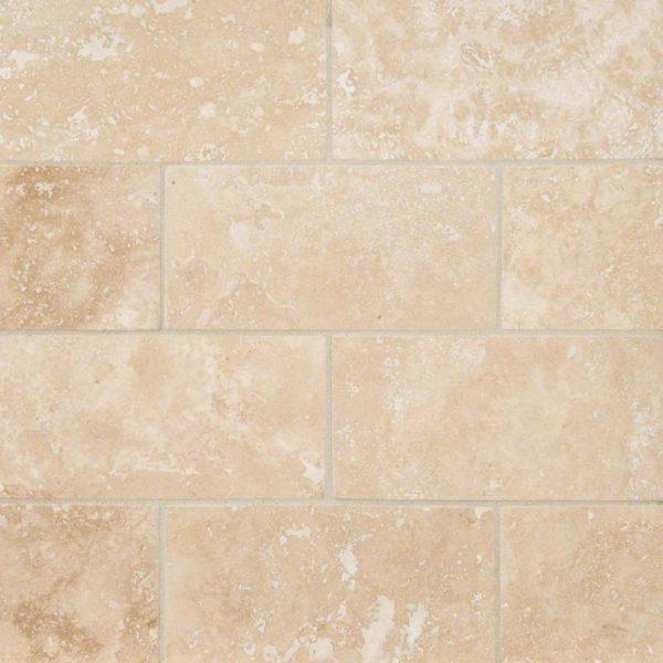 Tile Samples msi-tiles-flooring-ivory-travertine-3x6-THDW1-T-IVO-3x6