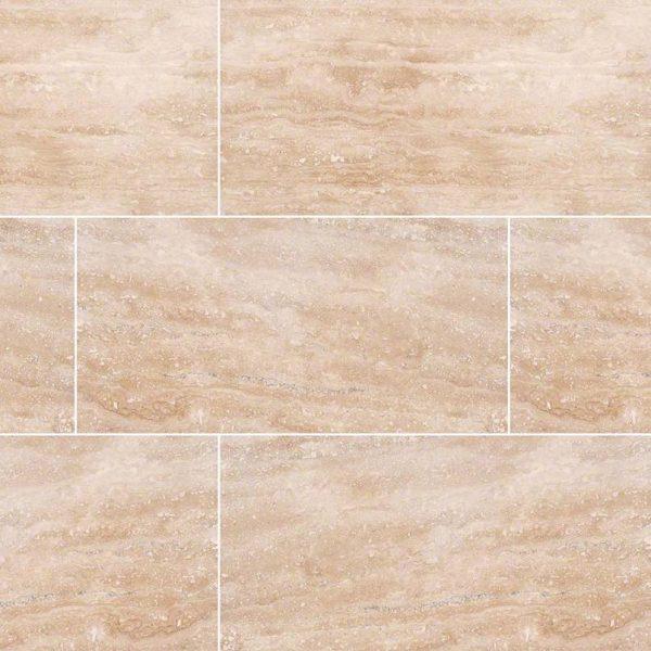 Tile Samples msi-tiles-flooring-tuscany-ivory-vein-cut-12x24-TTIVORYVC1224HF