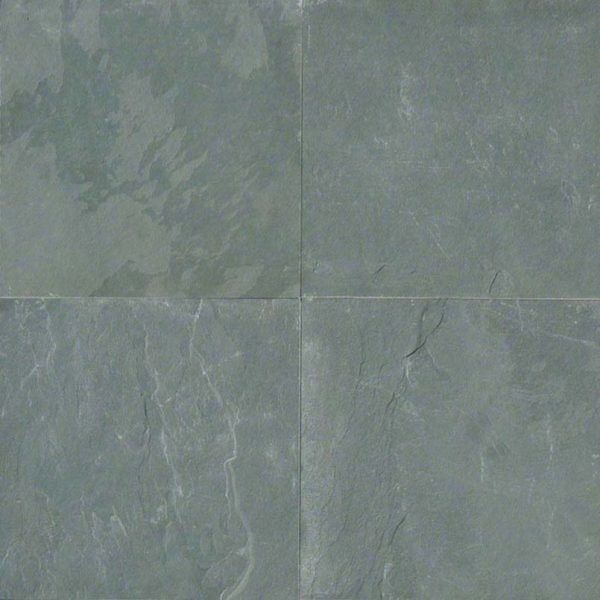 Tile Samples msi-tiles-flooring-jade-green-16x16-SJADGRN1616G