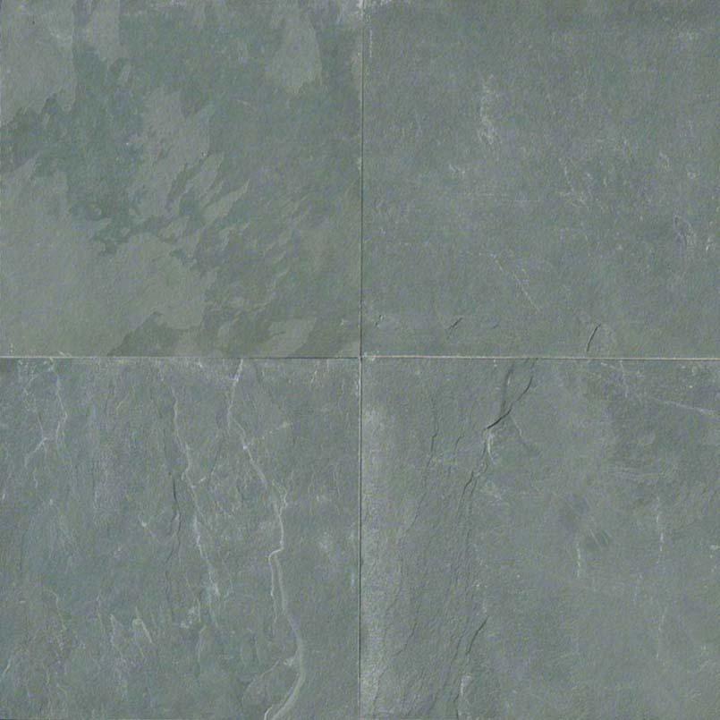 QUARTZITE COLLECTIONS, Tiles and Flooring msi-tiles-flooring-jade-green-12x12-SJADGRN1212G