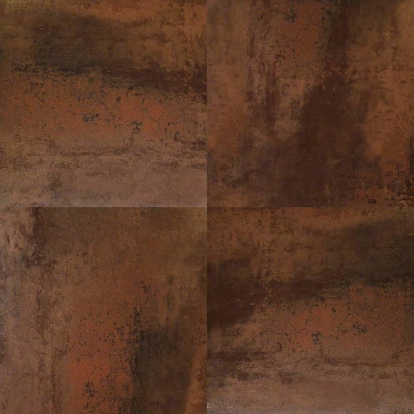 PORCELAIN FLOOR TILES, Tiles and Flooring msi-tiles-flooring-antares-jupiter-iron-16x24-NANTJUPIRO1624