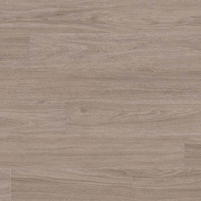 DRYBACK, EVERLIFE LUXURY VINYL TILE (LVT), Tiles and Flooring msi-tiles-flooring-katavia-bleached-elm-VTGBLEELM6X48-2MM-6MIL