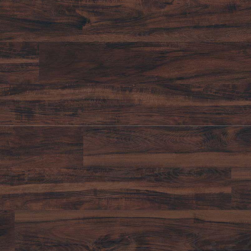 DRYBACK, EVERLIFE LUXURY VINYL TILE (LVT), Tiles and Flooring msi-tiles-flooring-katavia-burnished-acacia-VTGBURACA6X48-2MM-6MIL