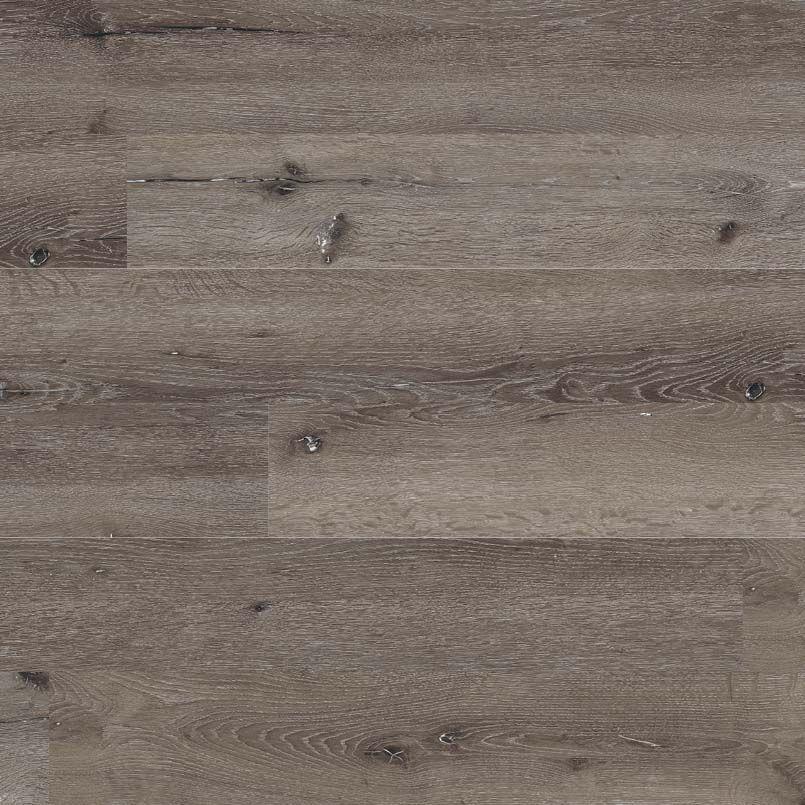DRYBACK, EVERLIFE LUXURY VINYL TILE (LVT), Tiles and Flooring msi-tiles-flooring-katavia-charcoal-oak-VTGCHAOAK6X48-2MM-6MIL