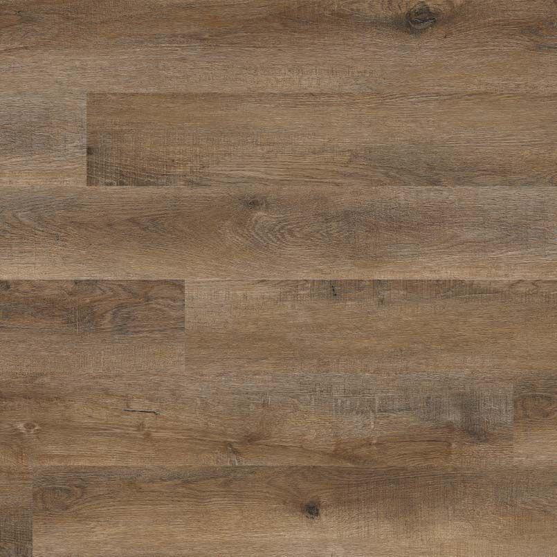 DRYBACK, EVERLIFE LUXURY VINYL TILE (LVT), Tiles and Flooring msi-tiles-flooring-katavia-reclaimed-oak-VTGRECOAK6X48-2MM-6MIL