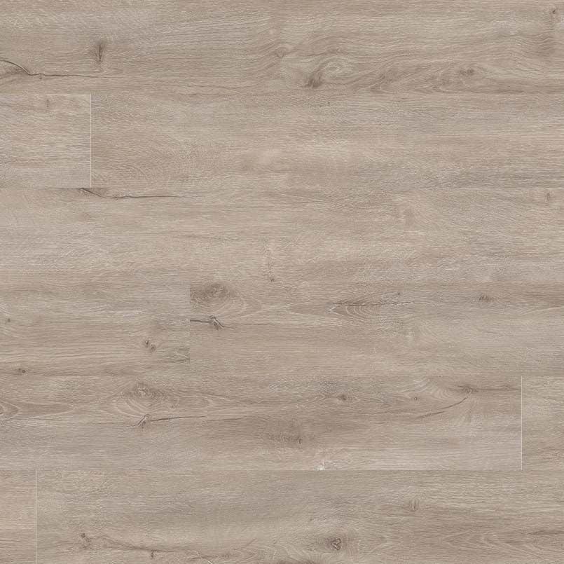 DRYBACK, EVERLIFE LUXURY VINYL TILE (LVT), Tiles and Flooring msi-tiles-flooring-katavia-twilight-oak-VTGTWIOAK6X48-2MM-6MIL
