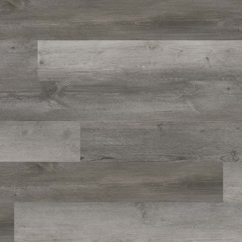 DRYBACK, EVERLIFE LUXURY VINYL TILE (LVT), Tiles and Flooring msi-tiles-flooring-katavia-woodrift-gray-VTGWOOGRA6X48-2MM-6MIL