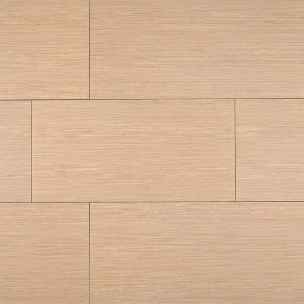 PORCELAIN FLOOR TILES, Tiles and Flooring msi-tiles-flooring-focus-khaki-12x24-NFOCKHA1224