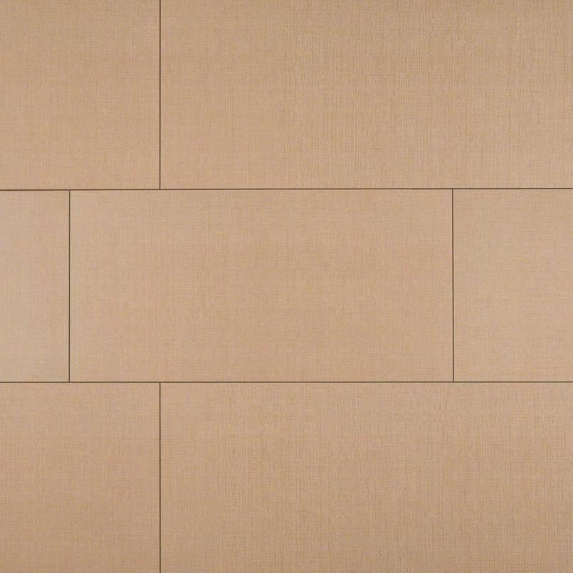 PORCELAIN FLOOR TILES, Tiles and Flooring msi-tiles-flooring-loft-khaki-12x24-NLOFKHA1224