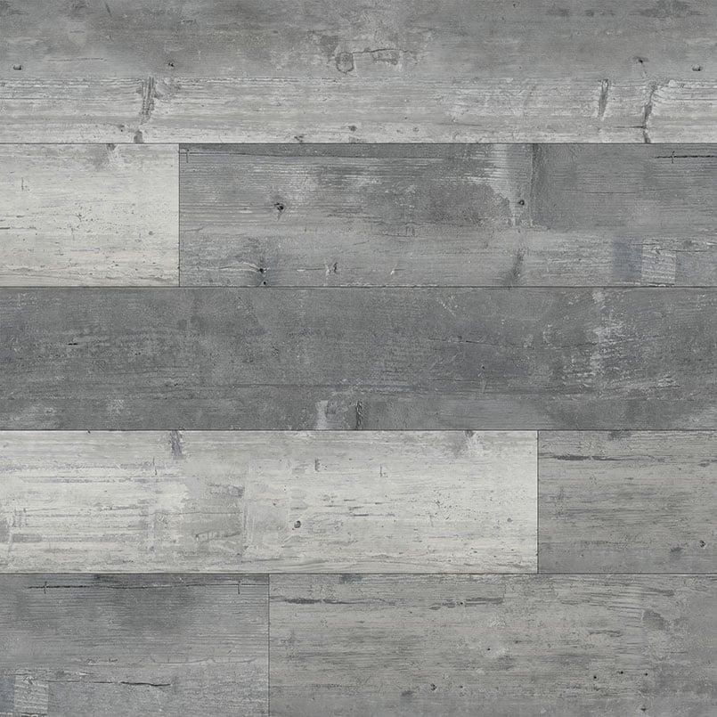 EVERLIFE LUXURY VINYL TILE (LVT), RIGIDCORE, Tiles and Flooring msi-tiles-flooring-andover-kingsdown-gray-VTRKINGRA7X48-5MM-20MIL