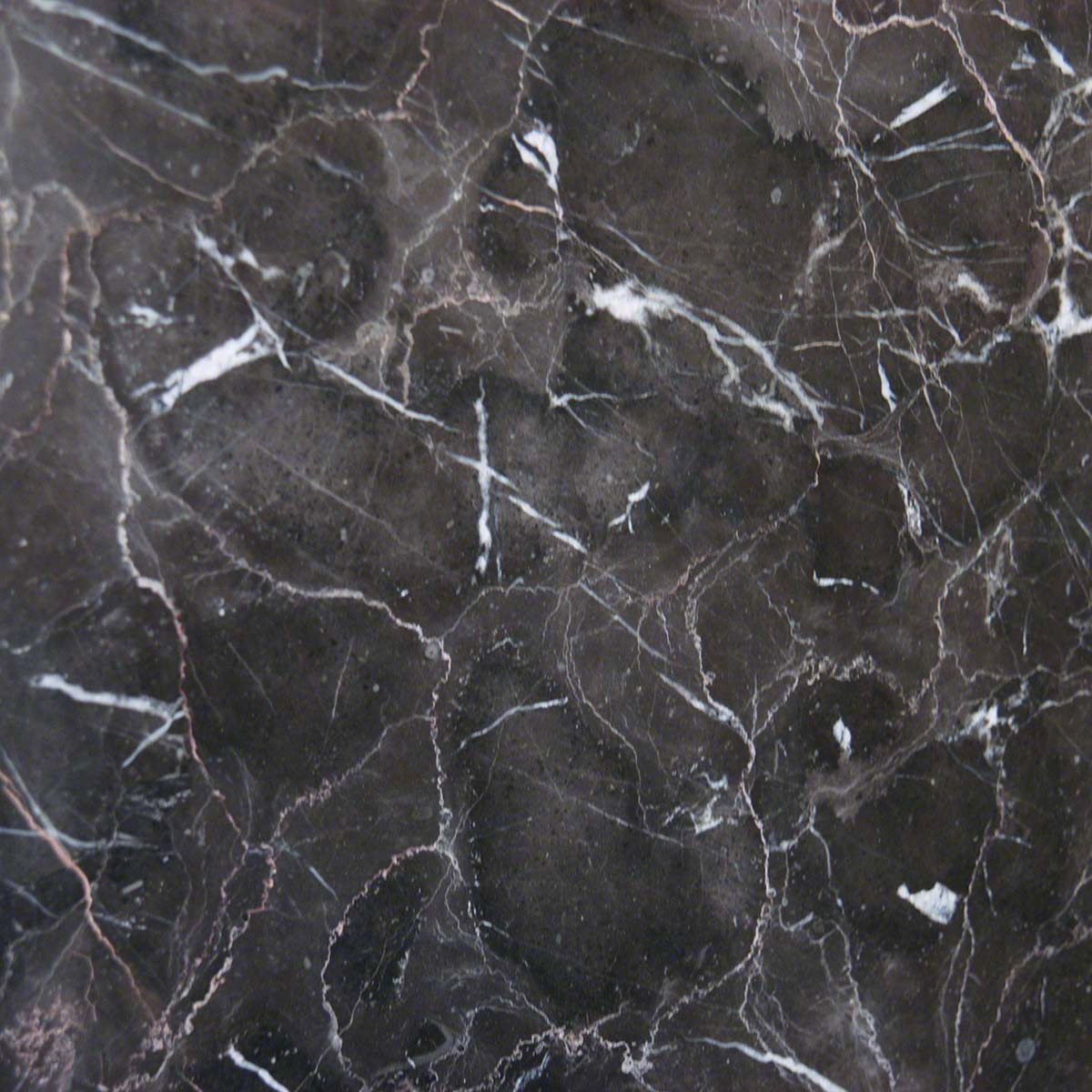 NATURAL STONE MARBLE COLLECTIONS, Tiles and Flooring msi-tiles-flooring-laurent-brown-TCLAUBRN1212