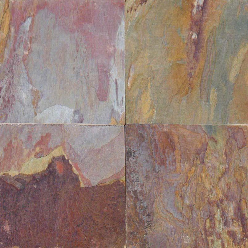 QUARTZITE COLLECTIONS, Tiles and Flooring msi-tiles-flooring-lilac-kashmir-12x12-SLILKAS1212G-C