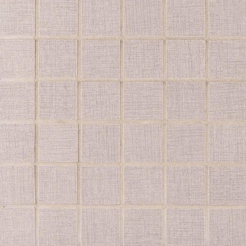 PORCELAIN FLOOR TILES, Tiles and Flooring msi-tiles-flooring-loft-gris-2x2-mosaic-NLOFGRIS2X2