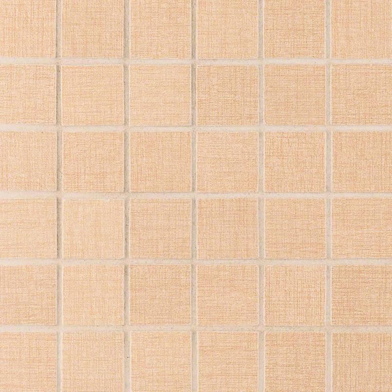PORCELAIN FLOOR TILES, Tiles and Flooring msi-tiles-flooring-loft-khaki-2x2-mosaic-NLOFKHA2X2
