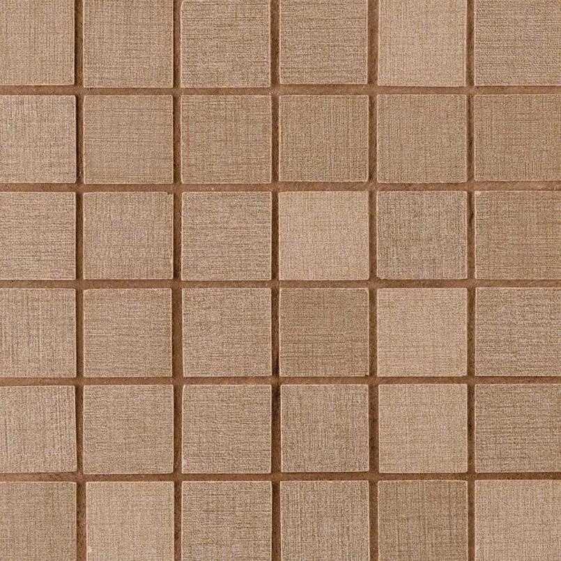 PORCELAIN FLOOR TILES, Tiles and Flooring msi-tiles-flooring-loft-olive-2x2-mosaic-NLOFOLI2X2
