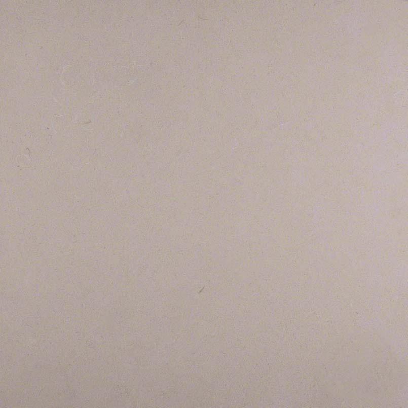 NATURAL STONE LIMESTONE TILE COLLECTION, Tiles and Flooring msi-tiles-flooring-lymra-12x24-TTLYMRA1224H