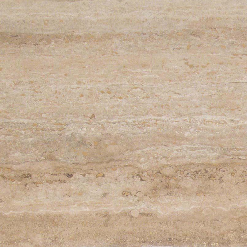 NATURAL STONE TRAVERTINE COLLECTIONS, Tiles and Flooring msi-tiles-flooring-machu-picchu-vein-cut-12x24-CMACHU1224H