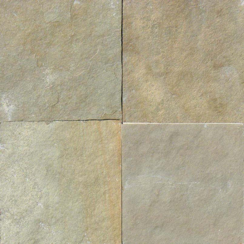 NATURAL STONE LIMESTONE TILE COLLECTION, Tiles and Flooring msi-tiles-flooring-madras-yellow-12x12-SMADRYEL1212G-C