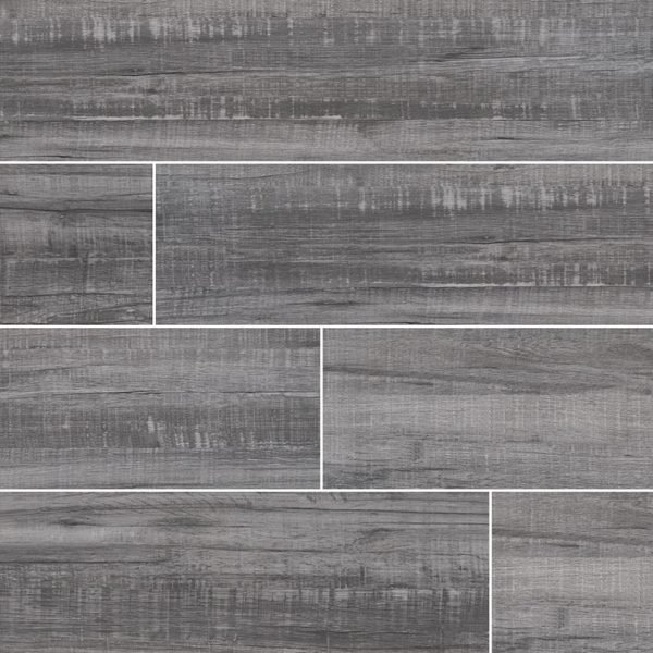 PORCELAIN FLOOR TILES, Tiles and Flooring msi-tiles-flooring-belmond-mercury-NBELMER8X40