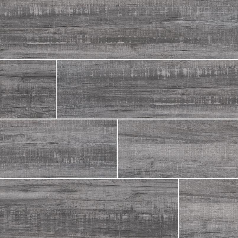 PORCELAIN FLOOR TILES, Tiles and Flooring msi-tiles-flooring-belmond-mercury-NBELMER8X40