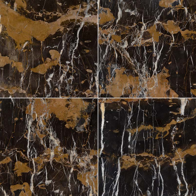 NATURAL STONE MARBLE COLLECTIONS, Tiles and Flooring msi-tiles-flooring-michael-angelo-TMICANG1212