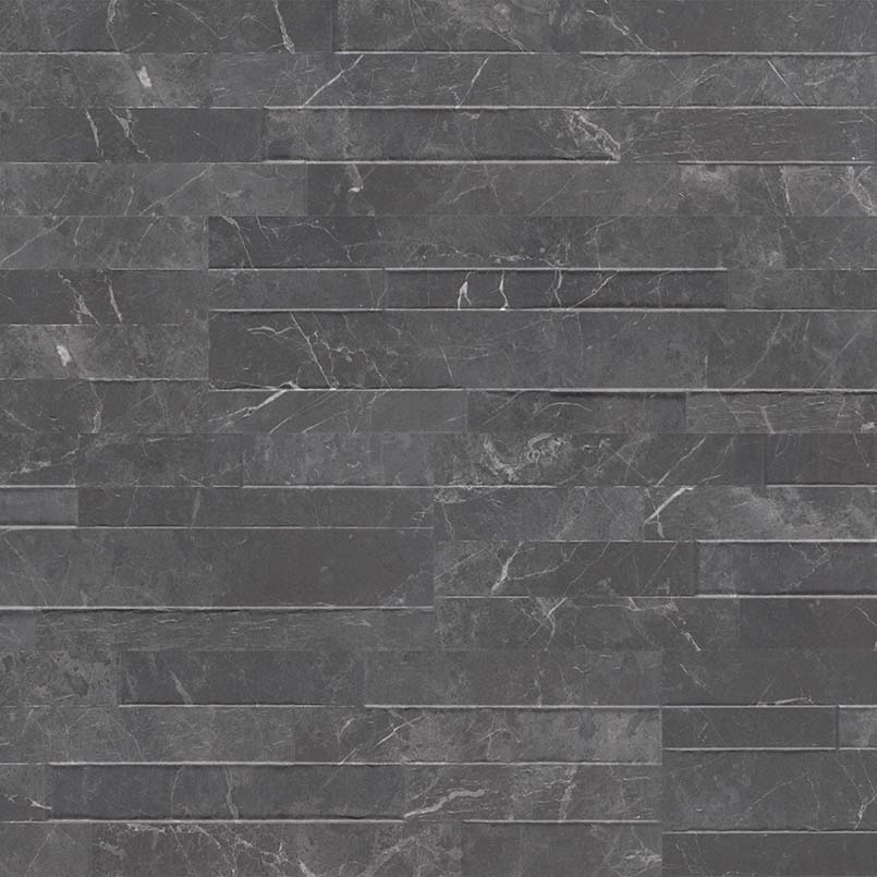 STACKED STONE – DEKORA PORCELAIN PANELS, Tiles and Flooring tiles-and-flooring-midnight-mount-panel-2-NMIDMOU6X24