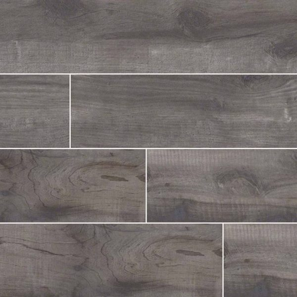 PORCELAIN FLOOR TILES, Tiles and Flooring msi-tiles-flooring-country-river-mist-8x48-NCOUMIS8X48