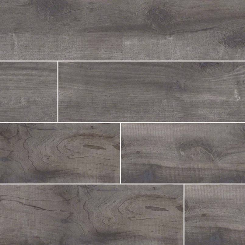 PORCELAIN FLOOR TILES, Tiles and Flooring msi-tiles-flooring-country-river-mist-6x36-NCOUMIS6X36