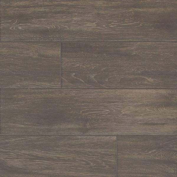 PORCELAIN FLOOR TILES, Tiles and Flooring msi-tiles-flooring-balboa-moka-NBALMOK6X24