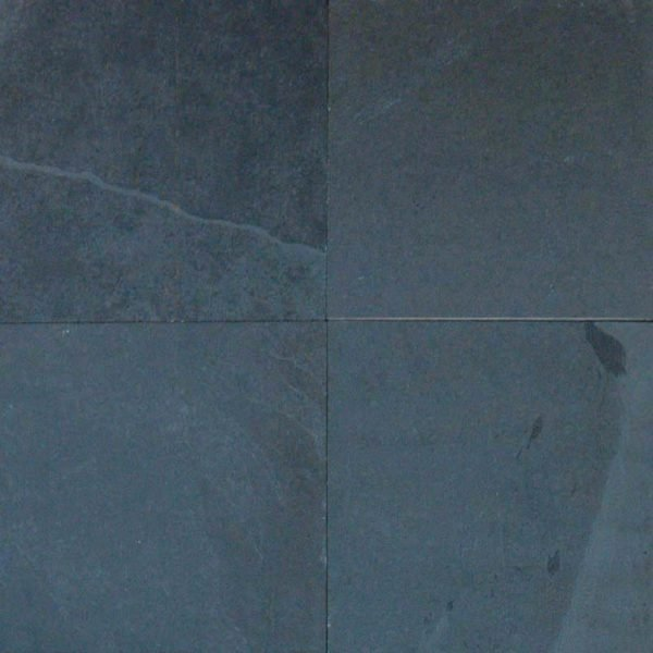 Tile Samples msi-tiles-flooring-montauk-black-16x24-SMONBLK1624G