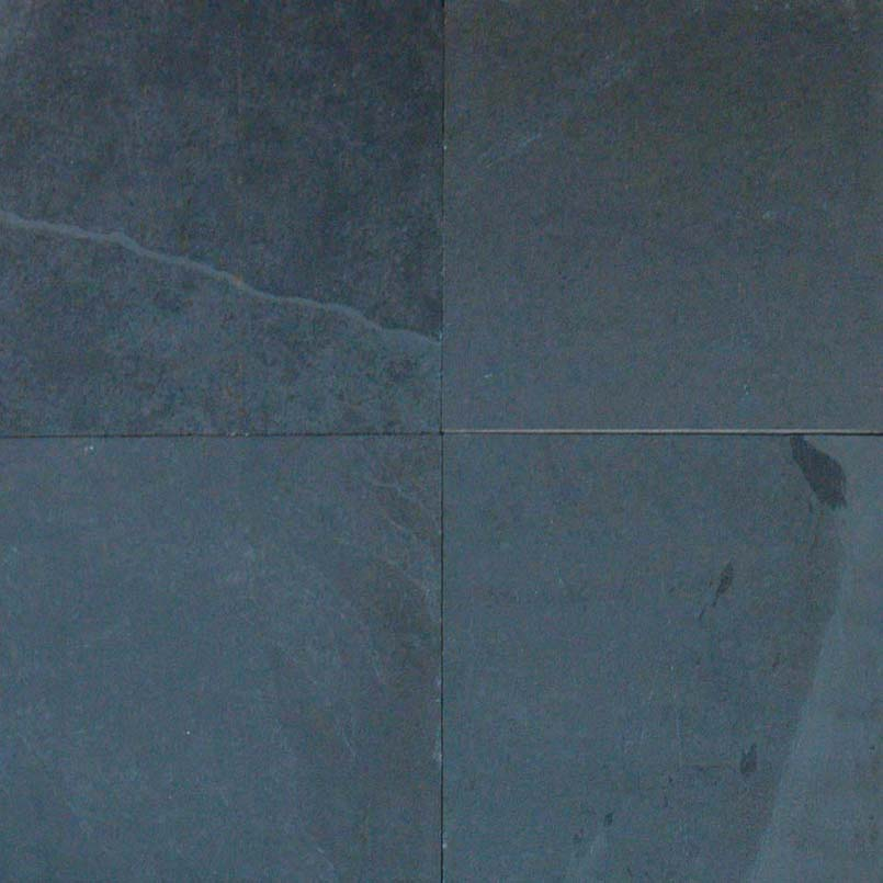 QUARTZITE COLLECTIONS, Tiles and Flooring msi-tiles-flooring-montauk-black-12x12-gauged-SMONBLK1212G