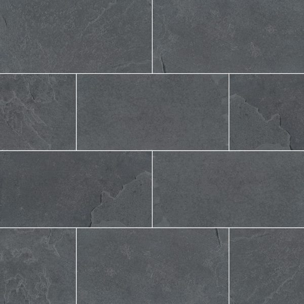 Tile Samples msi-tiles-flooring-montauk-black-3x6-SMONBLK36G