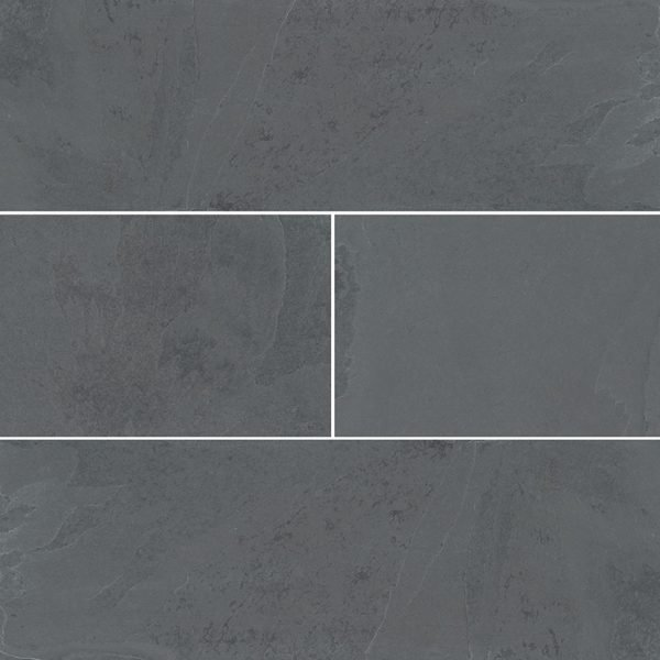 Tile Samples msi-tiles-flooring-montauk-black-4x12-SMONBLK412G