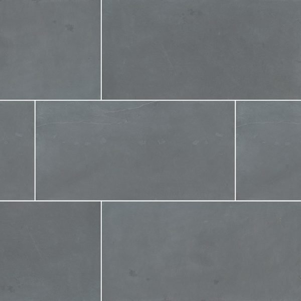 Tile Samples msi-tiles-flooring-montauk-blue-12x24-SMONBLU1224G