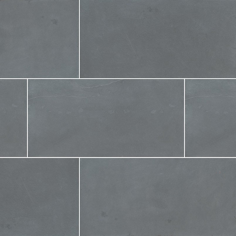 QUARTZITE COLLECTIONS, Tiles and Flooring msi-tiles-flooring-montauk-blue-4x12-gauged-SMONBLU412G