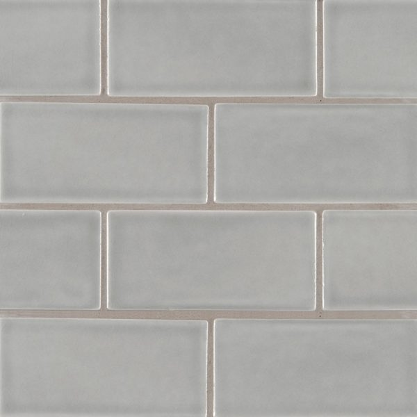 DECORATIVE MOSAICS, HIGHLAND PARK COLLECTION, Tiles and Flooring msi-tiles-flooring-morning-fog-3x6-SMOT-PT-MOFOG36
