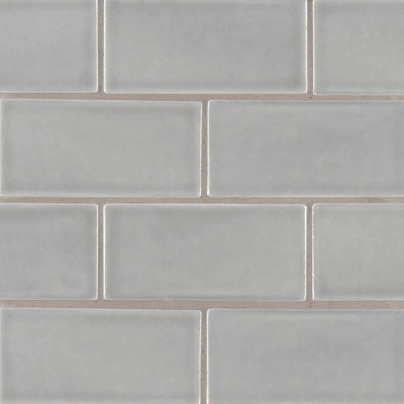 DECORATIVE MOSAICS, HIGHLAND PARK COLLECTION, Tiles and Flooring msi-tiles-flooring-morning-fog-3x6-SMOT-PT-MOFOG36