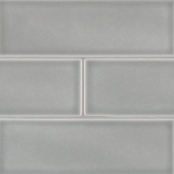 DECORATIVE MOSAICS, HIGHLAND PARK COLLECTION, Tiles and Flooring msi-tiles-flooring-morning-fog-4x12-SMOT-PT-MOFOG412